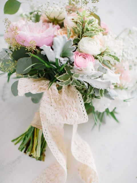 summer_bouquets_74