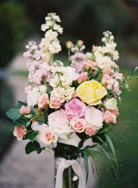summer_bouquets_76