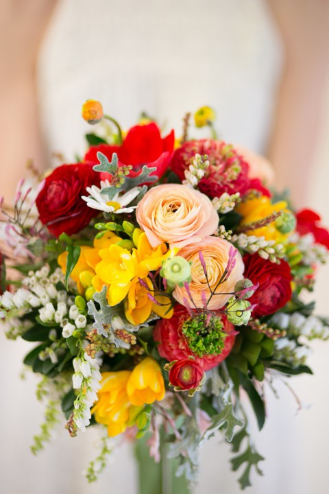 summer_bouquets_77