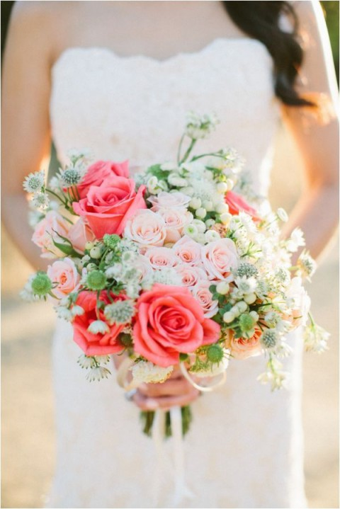 summer_bouquets_80