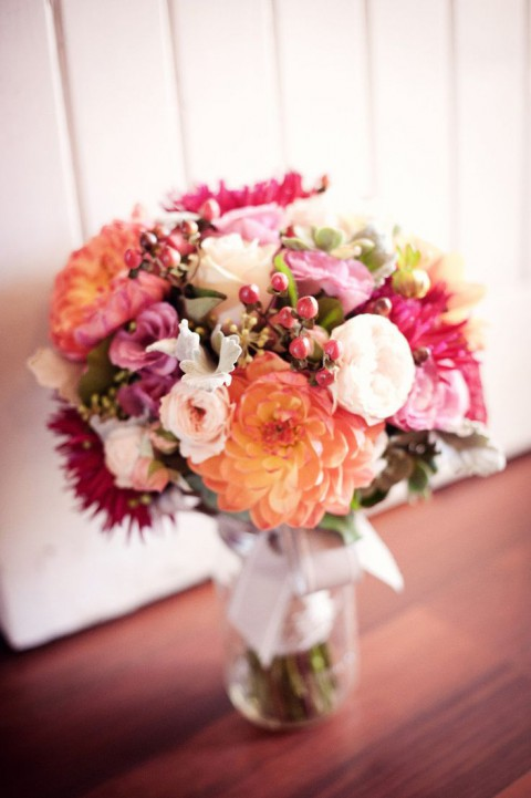 summer_bouquets_83