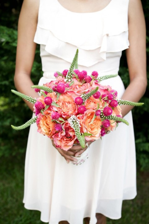 summer_bouquets_85