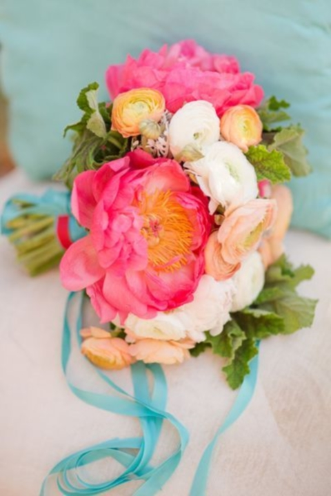 summer_bouquets_86