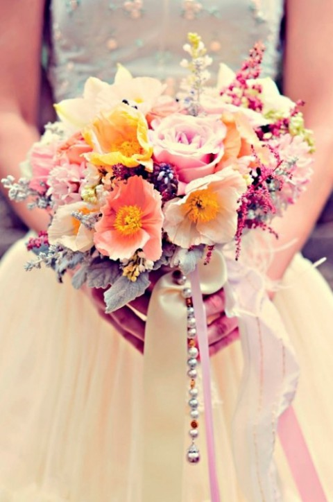 summer_bouquets_89
