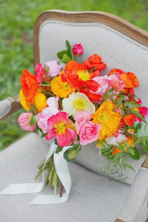 summer_bouquets_92