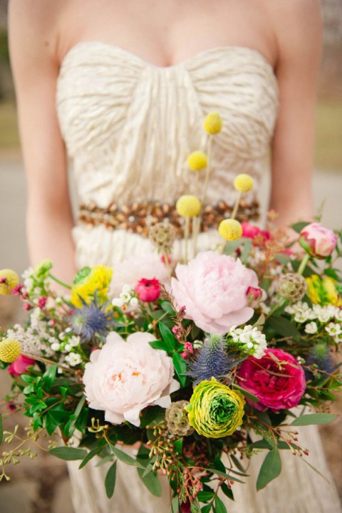 summer_bouquets_93