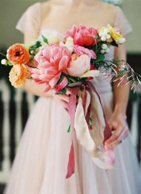 summer_bouquets_94