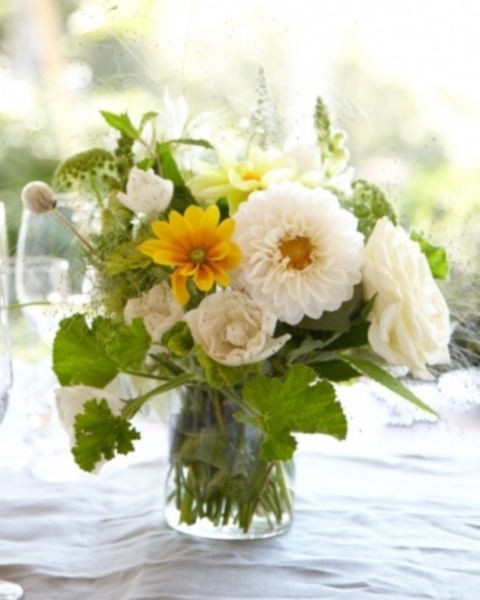 summer_centerpiece_04