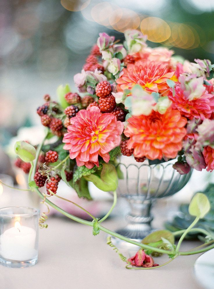 Adorable summer wedding ideas happywedd
