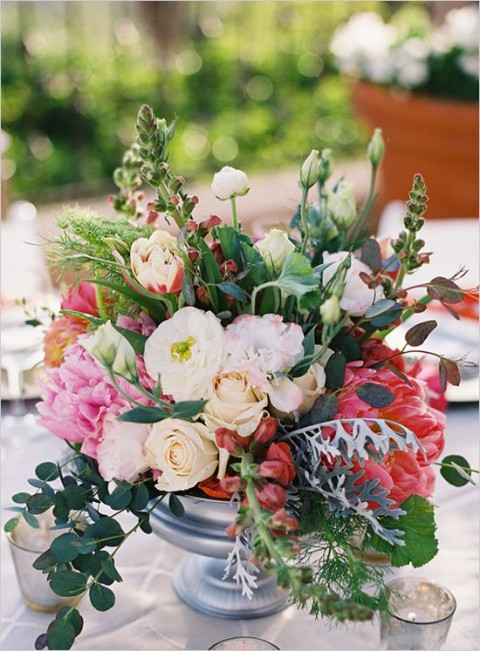 summer_centerpiece_30