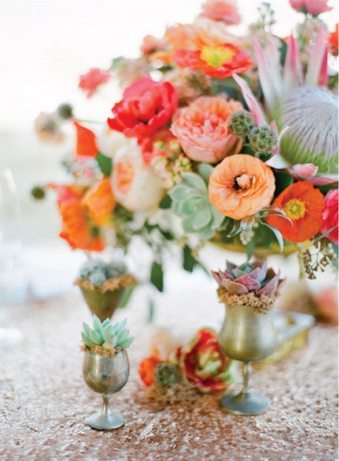 summer_centerpiece_41