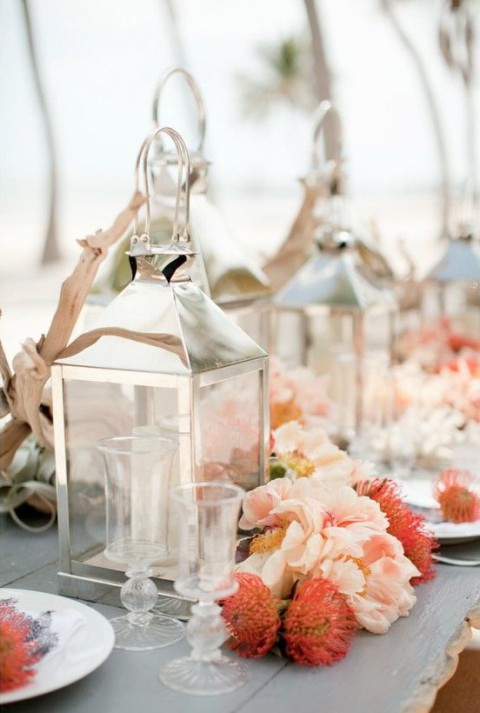 summer_centerpiece_46