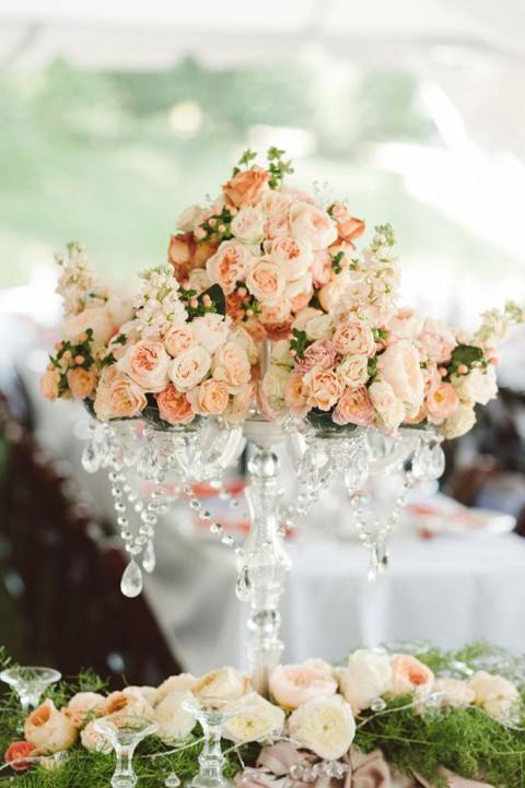 summer_centerpiece_47