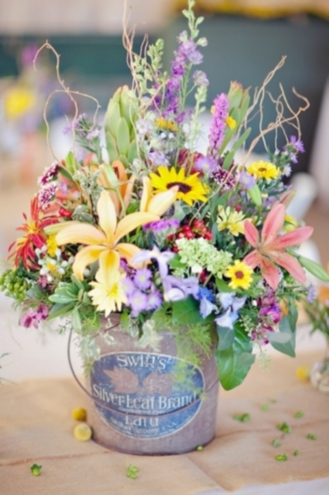 summer_centerpiece_50