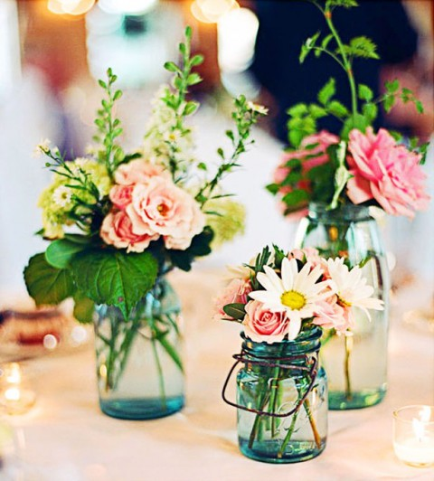 summer_centerpiece_54