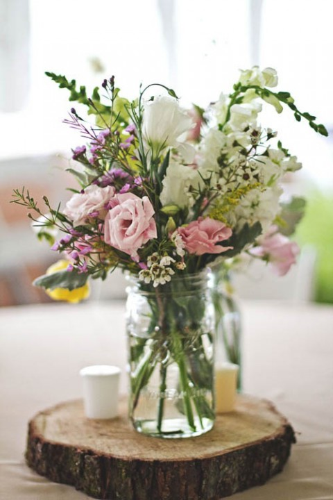 summer_centerpiece_62