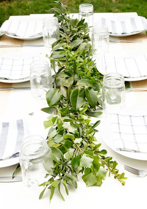 summer_centerpiece_63