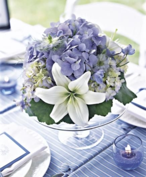 summer_centerpiece_64