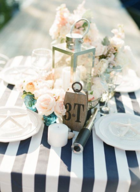 summer_centerpiece_66