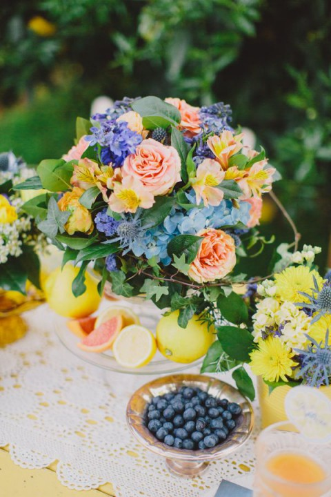 summer_centerpiece_67