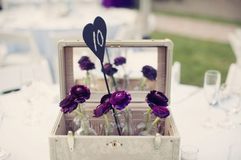 summer_centerpiece_68
