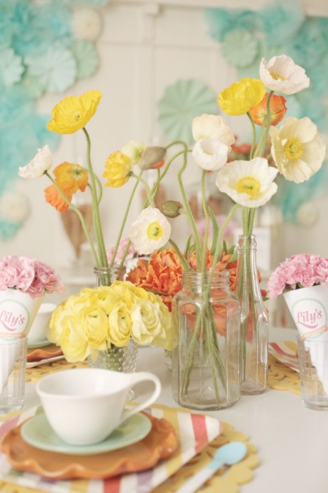 summer_centerpiece_69