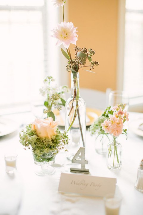 summer_centerpiece_70