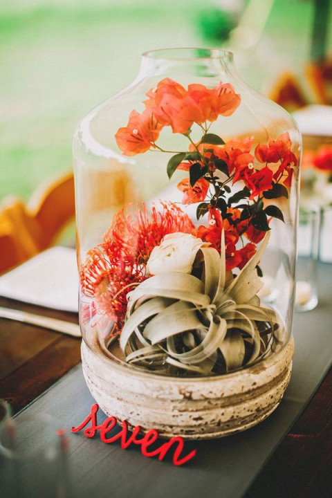 summer_centerpiece_71