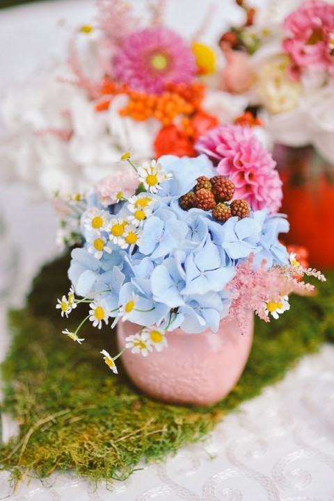 summer_centerpiece_72
