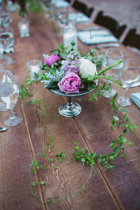summer_centerpiece_73