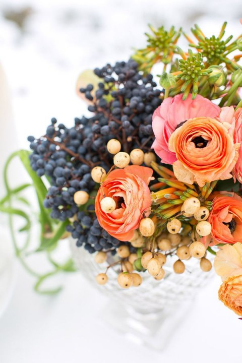 summer_centerpiece_74