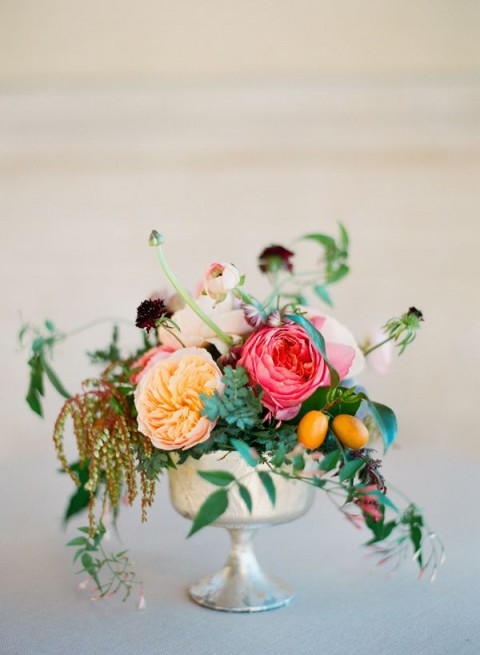 summer_centerpiece_76