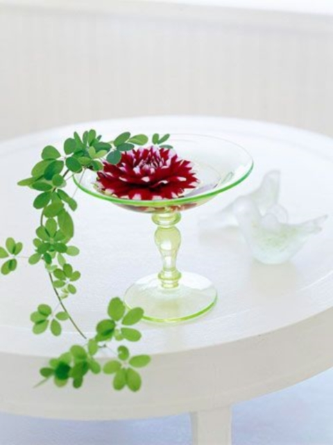 summer_centerpiece_77
