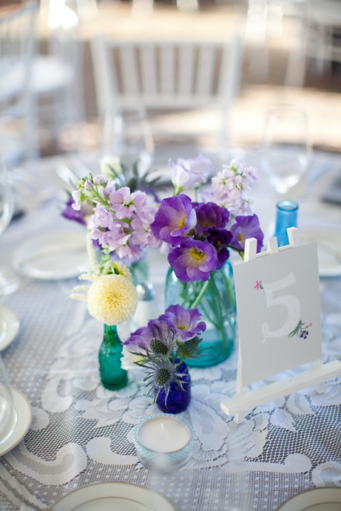 summer_centerpiece_80