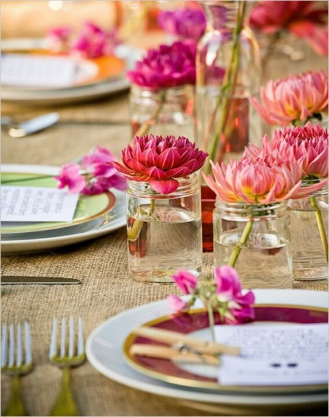 summer_centerpiece_82