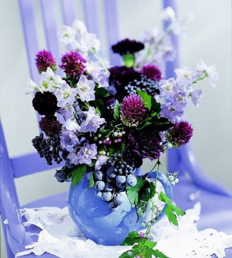 summer_centerpiece_84