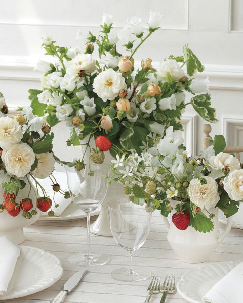 summer_centerpiece_85