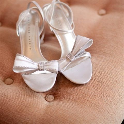 summer_shoes_05