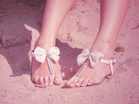 summer_shoes_09