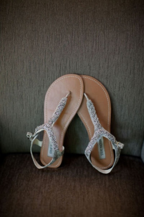 summer_shoes_10