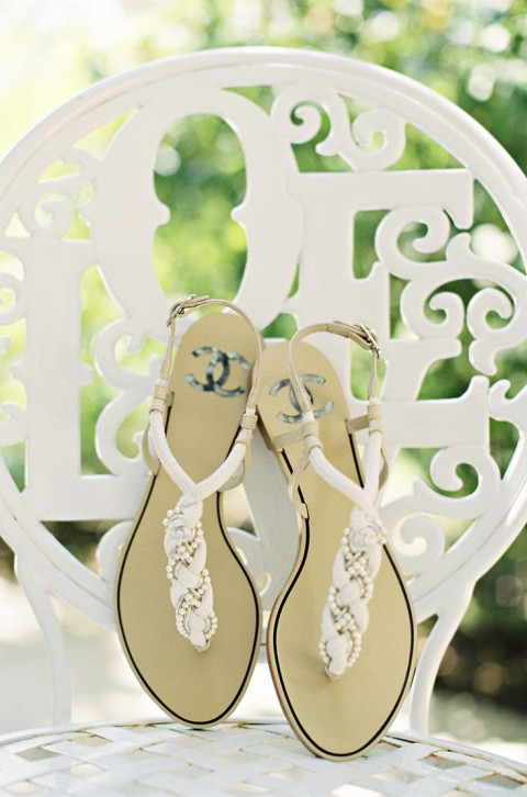 summer_shoes_11