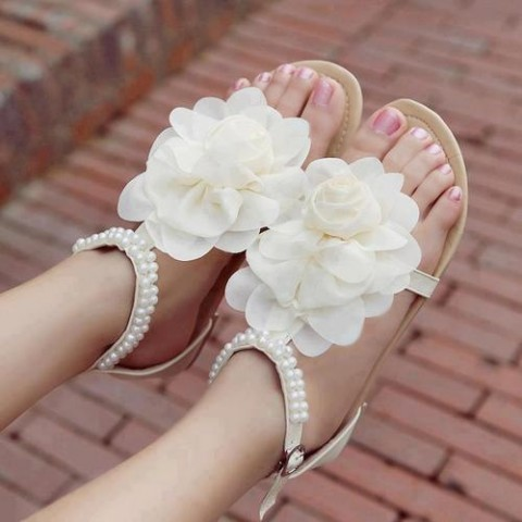 summer_shoes_12