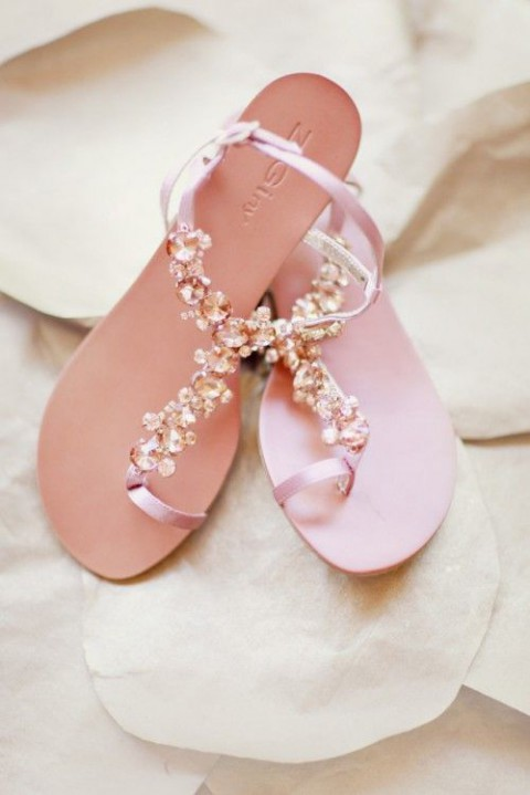 summer_shoes_14