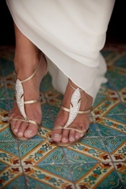 summer_shoes_16
