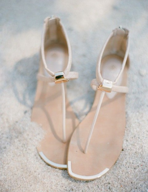 summer_shoes_22