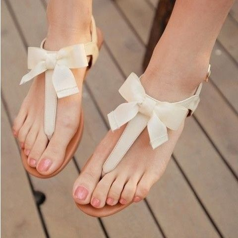 summer_shoes_24