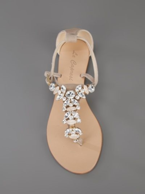 summer_shoes_26