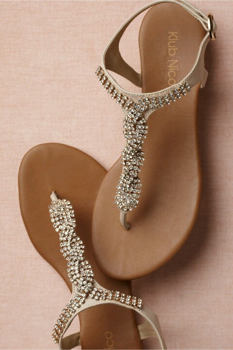summer_shoes_30
