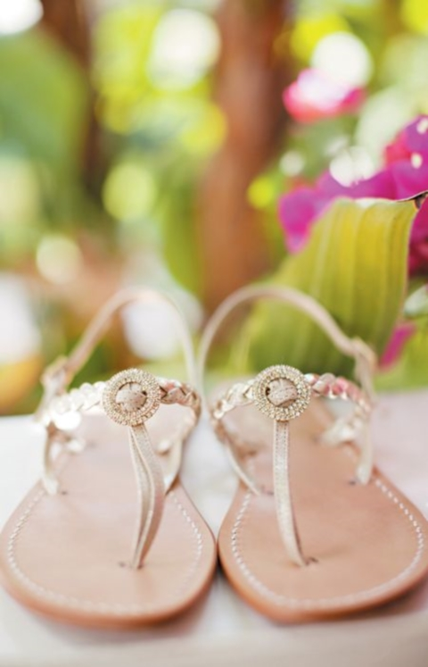 summer_shoes_34