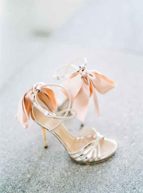 summer_shoes_39